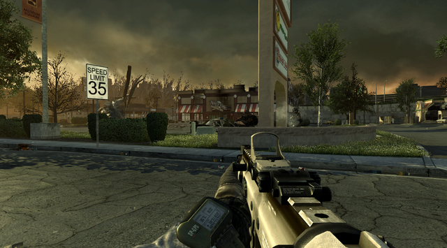 File:Nate's Restaurant Body Count MW2.png