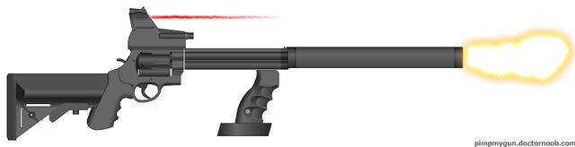File:PMG Sniper Revolver.jpg