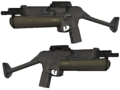 PP90M1 model MW3.png