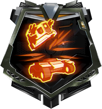 File:Drone Hunter Medal BO3.png