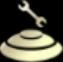 Mine Icon CoDH