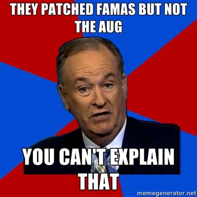 File:Personal MLGisNot4Me Bill O'Reilly Famas AUG.jpg
