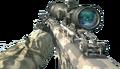 Barrett .50cal Digital CoD4.png