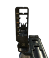 M320 GLM Sight MW3