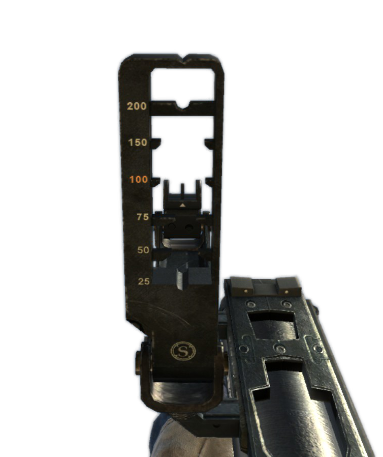 Related Keywords & Suggestions For M320 Sight