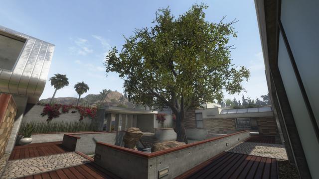 File:Raid courtyard BOII.png
