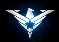 SEALS Multiplayer Emblem BO2