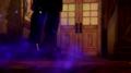 Shadowman in Hallway BO3.png