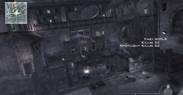 File:Throwing Air Support Marker Light Em Up MW3.png