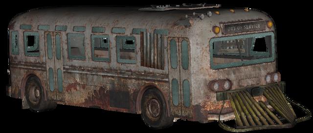 File:Bus model BOII.png