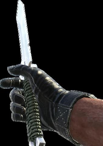 File:Combat Knife Spawning Animation BOII.png