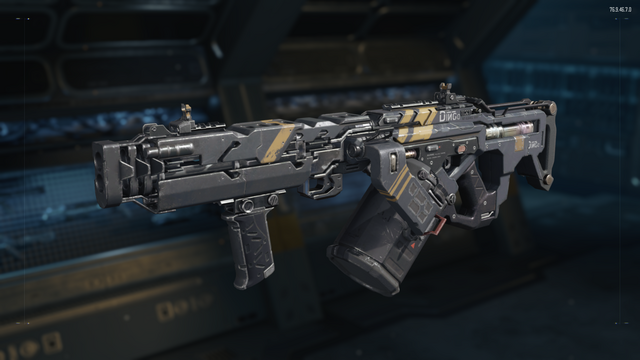 File:Dingo Gunsmith model Steel Rain Grip BO3.png