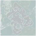 Estate minimap MW2.png