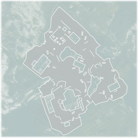 File:Estate minimap MW2.png