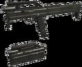 FMG9   FMG9 - | Modern Warfare 3 CoD Call of Duty - Aienkei - YouTube