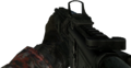 M16A4 MW2 Red Dot Sight.png