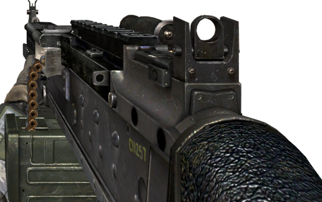 File:M240 MW2.png