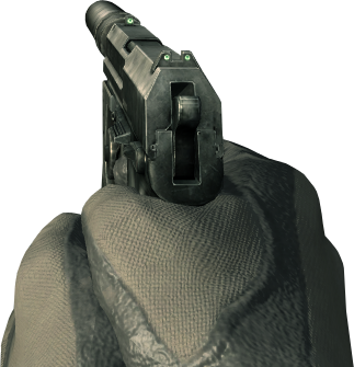 File:USP .45 Silencer CoD4.png