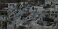 AH-1 Cobra damage texture MW3.png