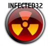File:InfectedIcon.png