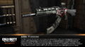 KN-44 Signature BOIII.png