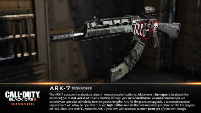 File:KN-44 Signature BOIII.png