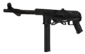MP40 model WaW.png