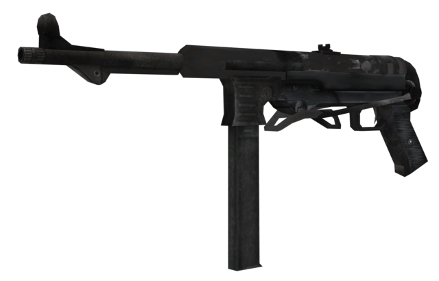 File:MP40 model WaW.png