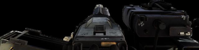 File:Mk 47 Mod 0 CoDG.png