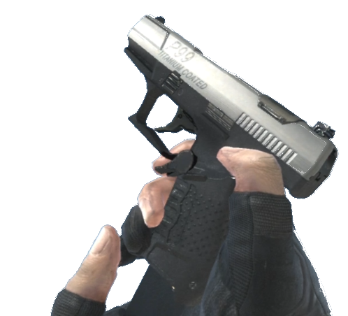 File:P99 Reload MW3.png