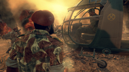 Savimbi and Hudson Pyrrhic Victory BOII