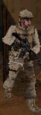 File:Col dyke walking CoD4 DS.PNG