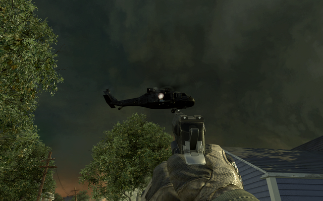 File:Gunslinger-One Big Brother MW2.png