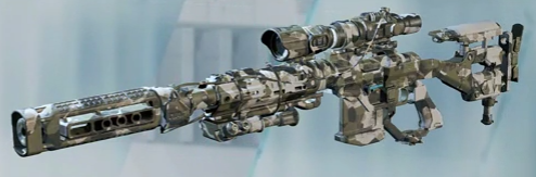 File:KBS Longbow Wilderness Camouflage IW.PNG