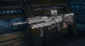 P-06 Gunsmith model BO3.png