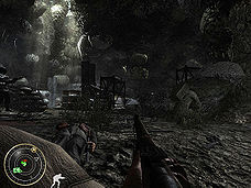 File:Relentless CoDWaW4.jpg
