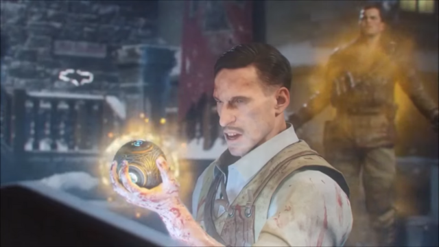 File:Richtofen Summoning Key Der Eisendrache 2 BO3.png