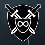 Safeguard Infinite insignia CoDG