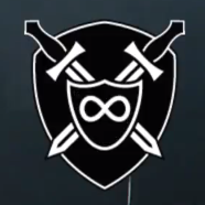 File:Safeguard Infinite insignia CoDG.png