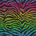 Spectrum Camouflage CoDG.png