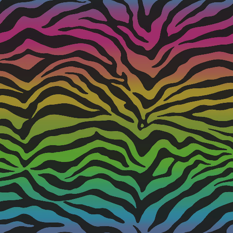 File:Spectrum Camouflage CoDG.png