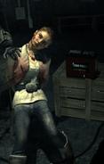 Alena Tortured