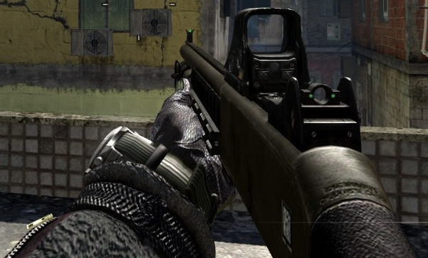 File:M1014 Holographic Sight MW2.png