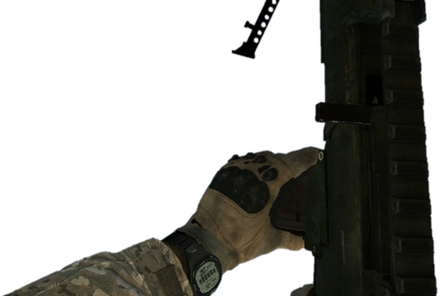 File:MG36 Reloading 2 MW3.png