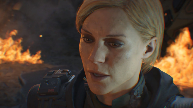 File:Sarah Hall BO3.png
