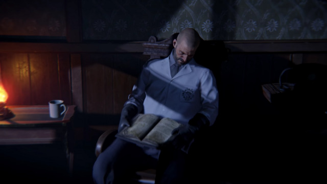 File:Maxis Asleep BO3.png