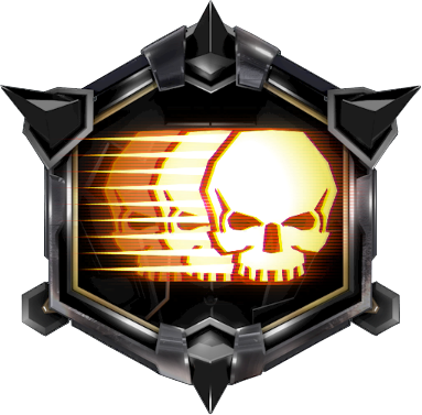 File:Speed Kill Medal BO3.png