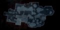 Stronghold Minimap BOIII.png