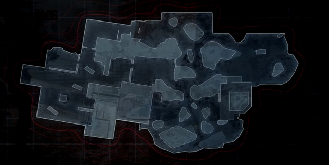 File:Stronghold Minimap BOIII.png