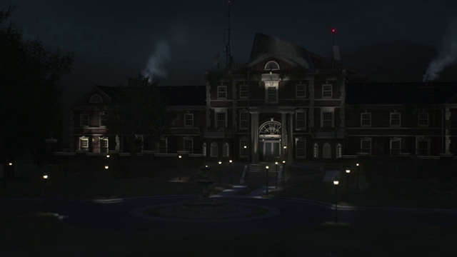 File:The Vault exterior night BOII.png